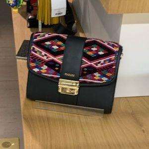 ISO María bag